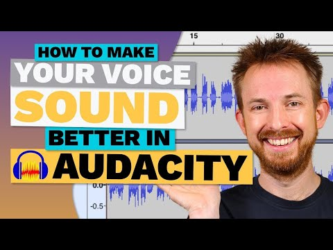 how-to-make-your-voice-sound-better-in-audacity