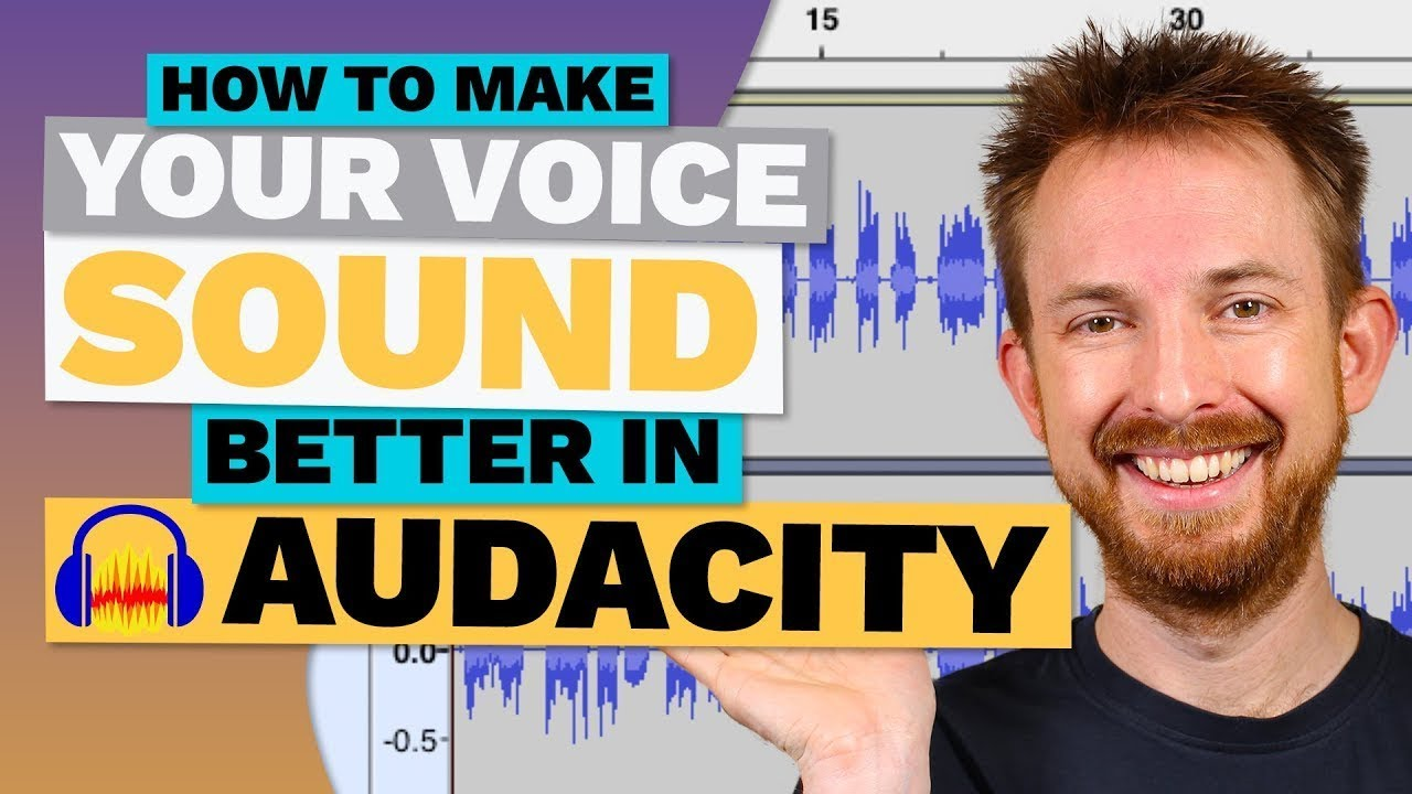 How to make a voice beautiful 97