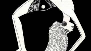 Jesse Voltaire algmor