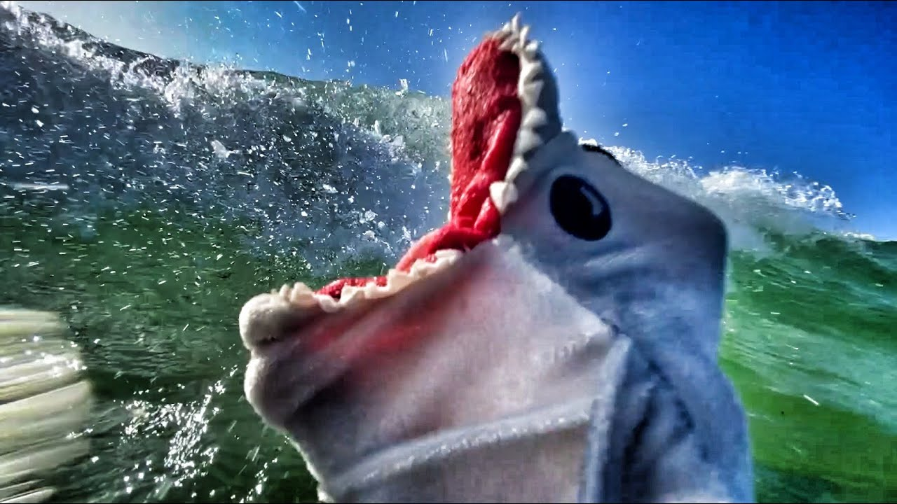 TRAGÉDIE - ADOLFEEN SE UTOPIL V ATLANTICKÉM OCEÁNU
