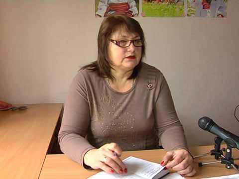 Юридическая помощь в решении проблем пенсионеров