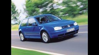 VGT ile VW GOLF 4 VGT Yakıt Tasarruf Cihazı