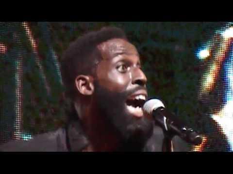 Tye Tribbett - 2017 Chicago Gospel Music Festival 'Live'