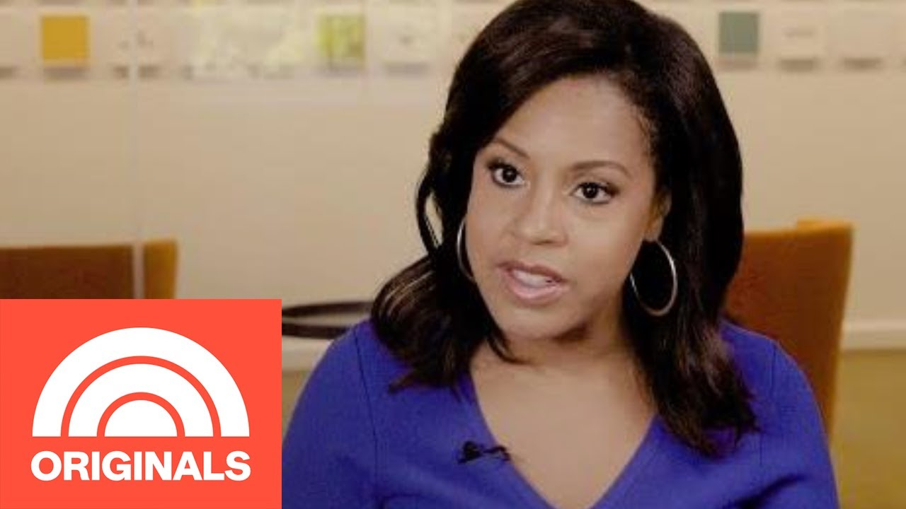 sheinelle-jones-on-learning-how-to-make-time-for-herself-today