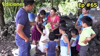 sandra-65-llevando-ayudas-a-vecinas-de-sandra-dejando-huella-en-esta-comunidad-ediciones-mendoza