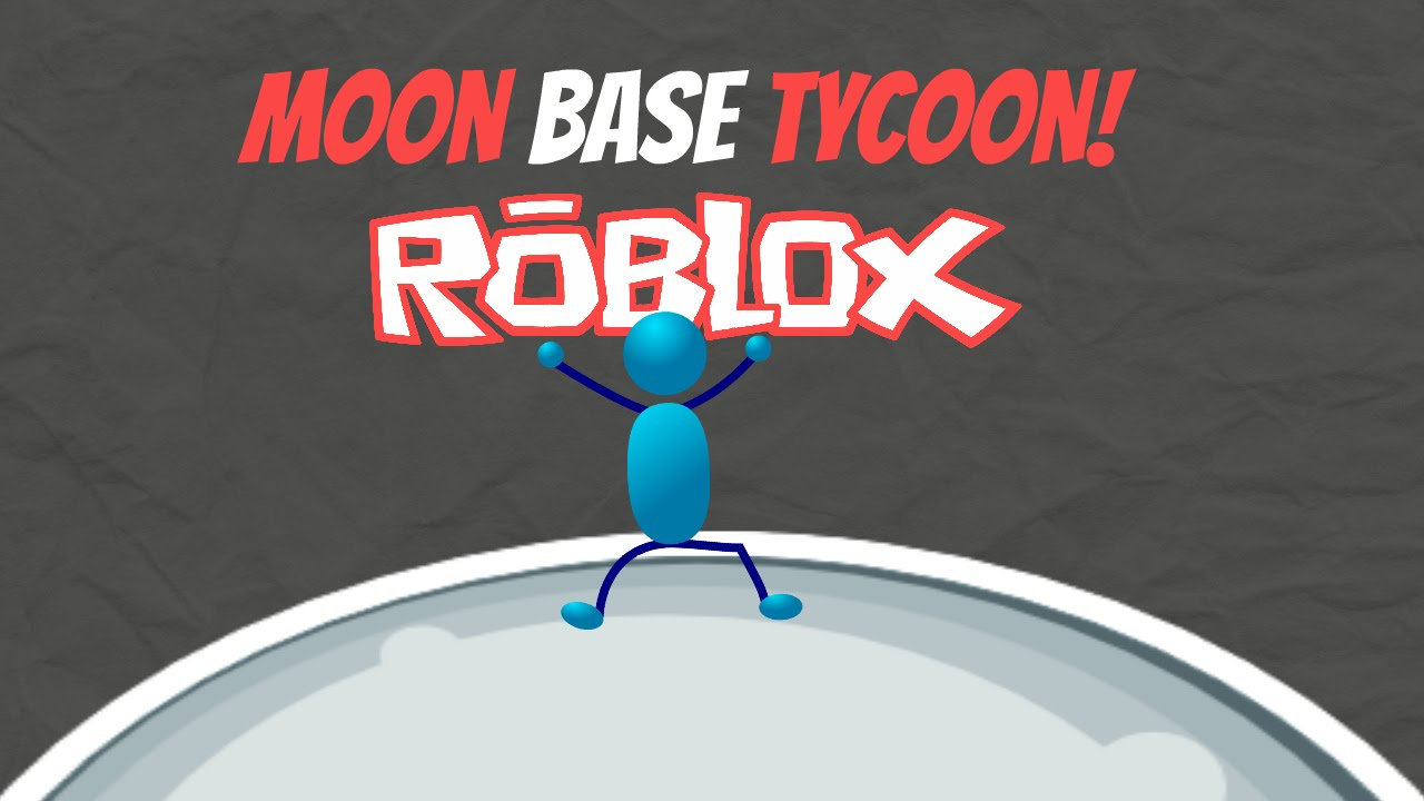 moon base tycoon - photo #10