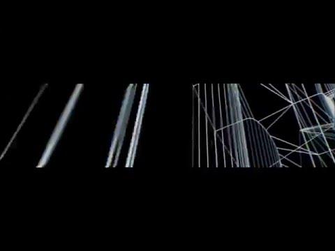 OPALE ϟ Les Champs Magnetiques |Luminous Version