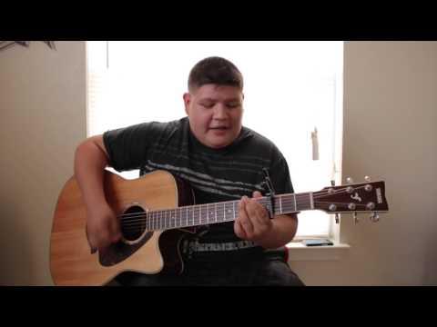 Diary of Jane Breaking Benjamin Acoustic
