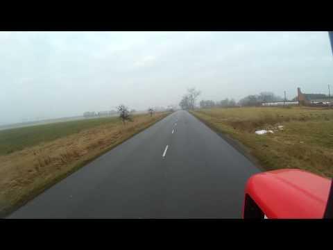 The best of Ursus 355M !!! Diesel musi dymić!!!!! Energy Sound!!!