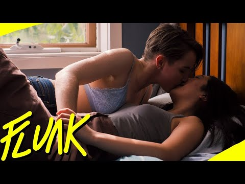 Get A Room - FLUNK Episode 36 - LGBT Series