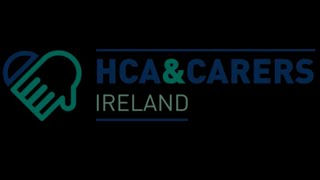 HCA & Carers Ireland; 2019 National Research Study Advertisement
