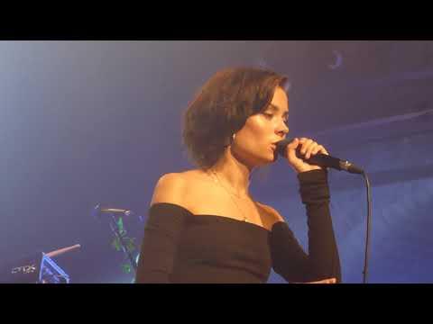 Nina Nesbitt - Is It Really Me You're Missing  - Heaven- 15 - 05 - 2018