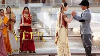 YouTube - veer-surili ankhiyon wale.wmv - - with lyrics HD VIDEO FULL.flv