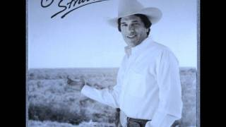 Watch George Strait You Cant Buy Your Way Out Of The Blues video