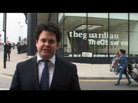 Uncut - The Guardian's Offshore Secrets