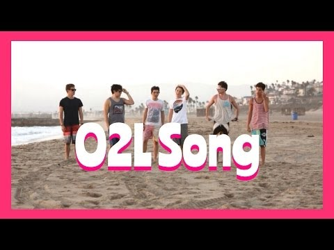 O2L Song - Charlie Puth (with Lyrics)