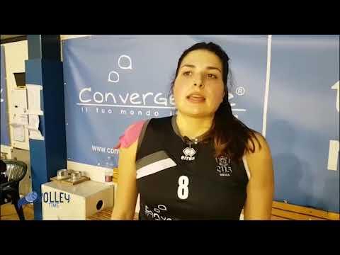 Volley Time - 13 marzo 2018 - Terza parte