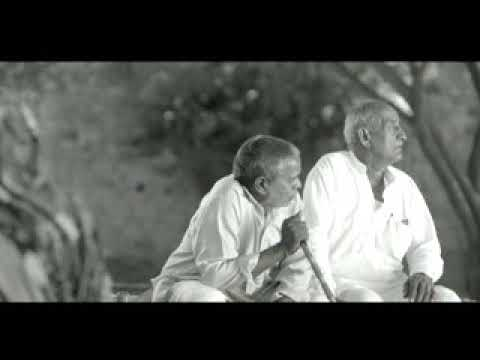 Yograj Singh n Punjab Seeds Company  Add Film by Jeet Advertising Agency