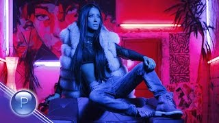 aNI HOANG ft. DGS - LUDA OBICH - REMIX / Ани Хоанг ft. DGS - Луда обич - ремикс, 2017