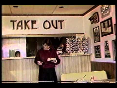 West Gate Pub (1985 Commercial Havertown PA)