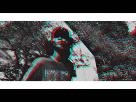 syringe - raging (music video)
