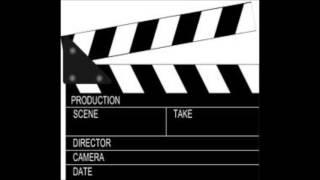 Online Film Lion Watch 2016
