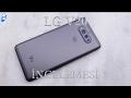 LG V 20 Kullanıcı Deneyimi İncelemesi