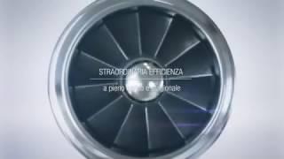видео Climaveneta