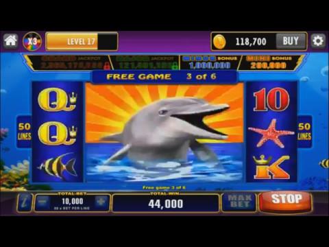 Lighting Link BIG WIN Cashman Casino & Lighting Link BIG WIN Cashman Casino - YouTube azcodes.com