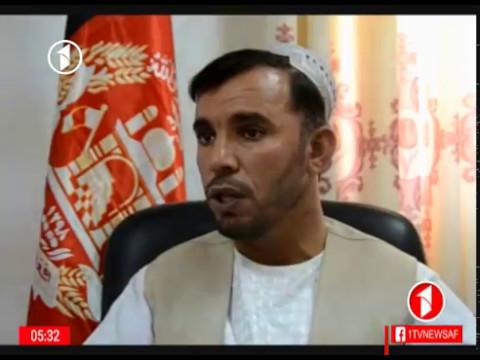 Afghanistan Dari News.5.5.2017. خبرهای افغانستان