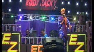 Part#1 | Drama Tarling | Mertua Mabok Harta | Btm Eddy Zacky | Live Sukamulya