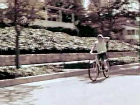 Boards of Canada - Everything You Do is a Balloon