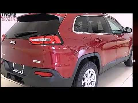 extreme dodge chrysler jeep ram 2300 seymour road in jackson mi 49201. Cars Review. Best American Auto & Cars Review