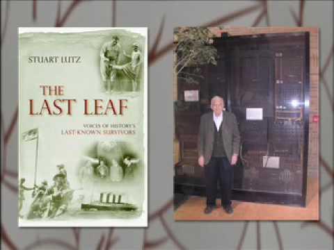 The Last Leaf (A Radio Play)