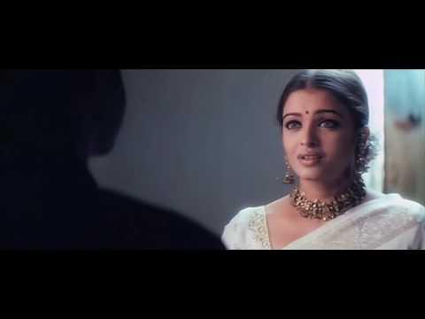 Shukriya Shukriya   Hamara Dil Aapke Paas Hai Full-hd  1080p  bluray - 720P HD