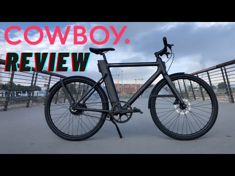 COWBOY 3 im