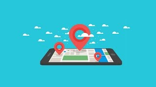Google Map App Using Angular 2   Angular 2 Tutorial - Project Intro Free HD Video