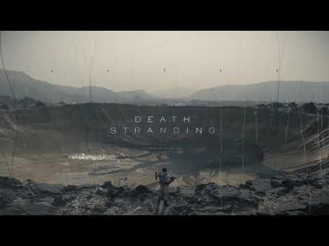 Pop Virus(Gen Hoshino) - Death Stranding - OST