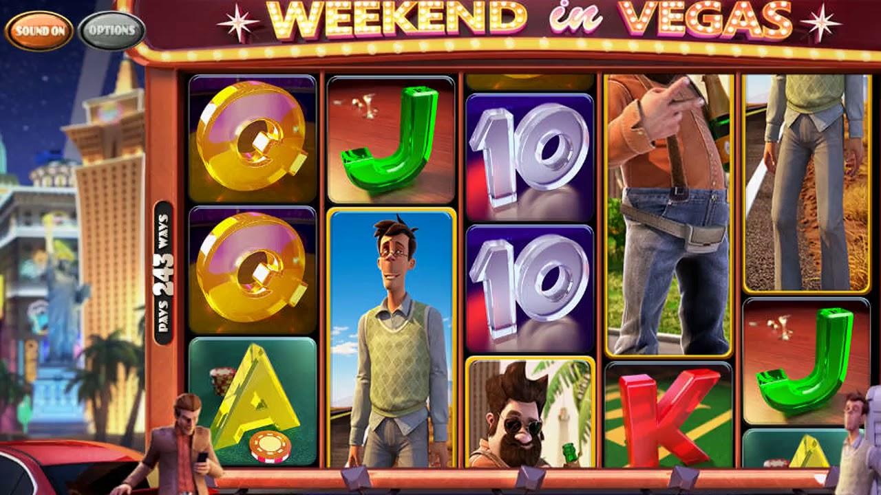Легкий выигрыш в казино Вулкан Игровые автоматы гараж Шансы выиграть