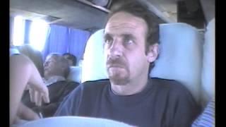 El Peor Viaje de Tu Vida - el mecánico, Parte 1 - Videomatch thumbnail