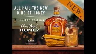 Top 10 Best  Whiskey Brands in the World
