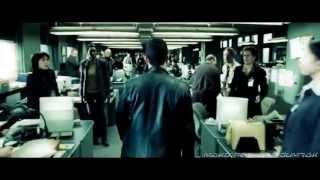 Max Payne Trailer (Макс Пейн Трейлер) HD