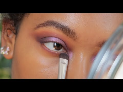 Full Night Out Makeup Routine || FOR BEGINNERS