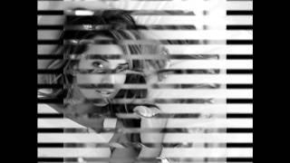Клип памяти Жанны Фриске