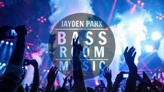 Jayden Parx Mix 2015 ᴴᴰ | Bass Room