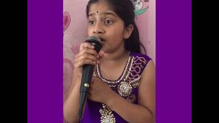 Video Chittu Kuruvi Song download MP3, 3GP, MP4, WEBM, AVI, FLV Oktober 2018