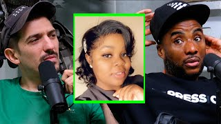 Will There Be Justice For Breonna Taylor | Charlamagne Tha God and Andrew Schulz