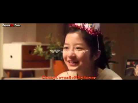더파이브THE FIVE FULL MOVIE 2013 WITH ENGLISH SUB KIM SUN A Part1/4