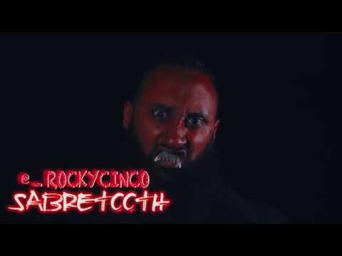 BLAZEAGRAM Music Video Reel 2019