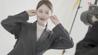 [신아영] bnt 화보 영상